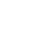 Lewis Carroll Center