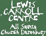 Lewis Carroll Center